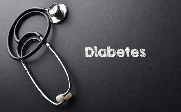Diabetes 2 Treatment